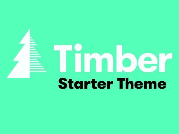 project theme folder