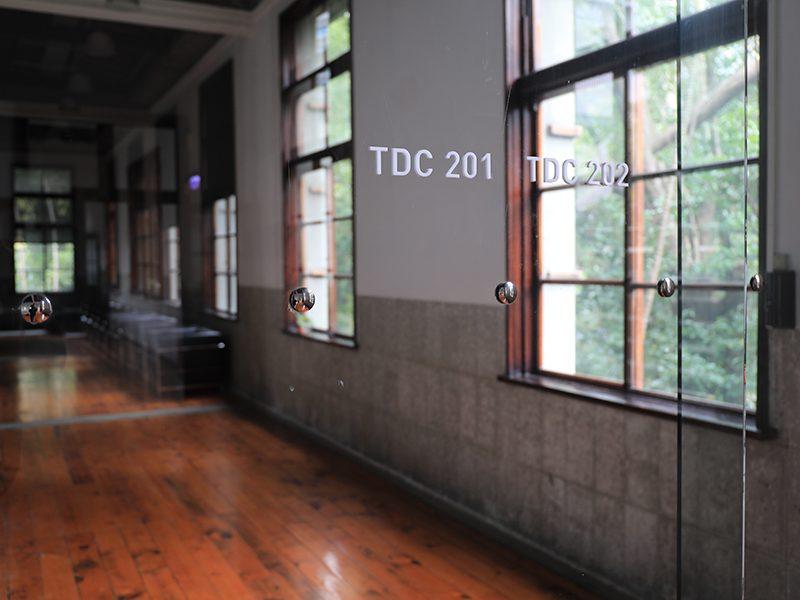 TDC 201_42