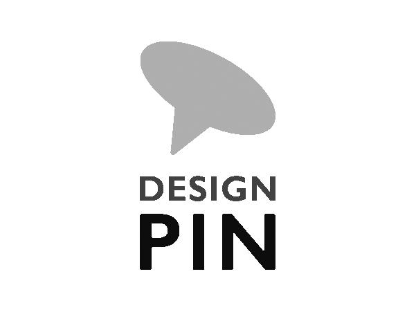 Design Pin