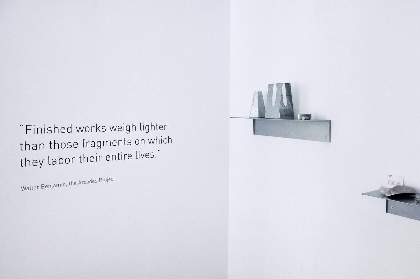 不只是工廠Factory Project—Hevo日何百鐵的生活鐵件創新實驗