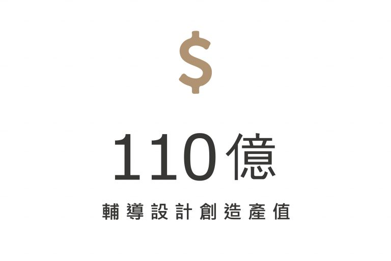icon test-c9