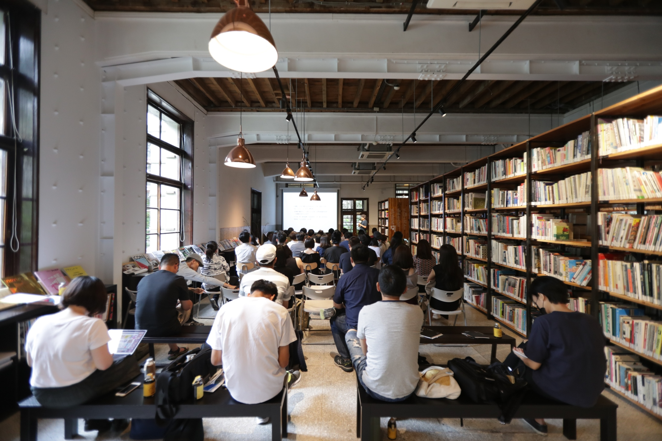 「華人設計觀點 x 金點沙龍」6/13台北登場!詹偉雄、何佳興、王耀邦精彩暢談設計與文化觀察