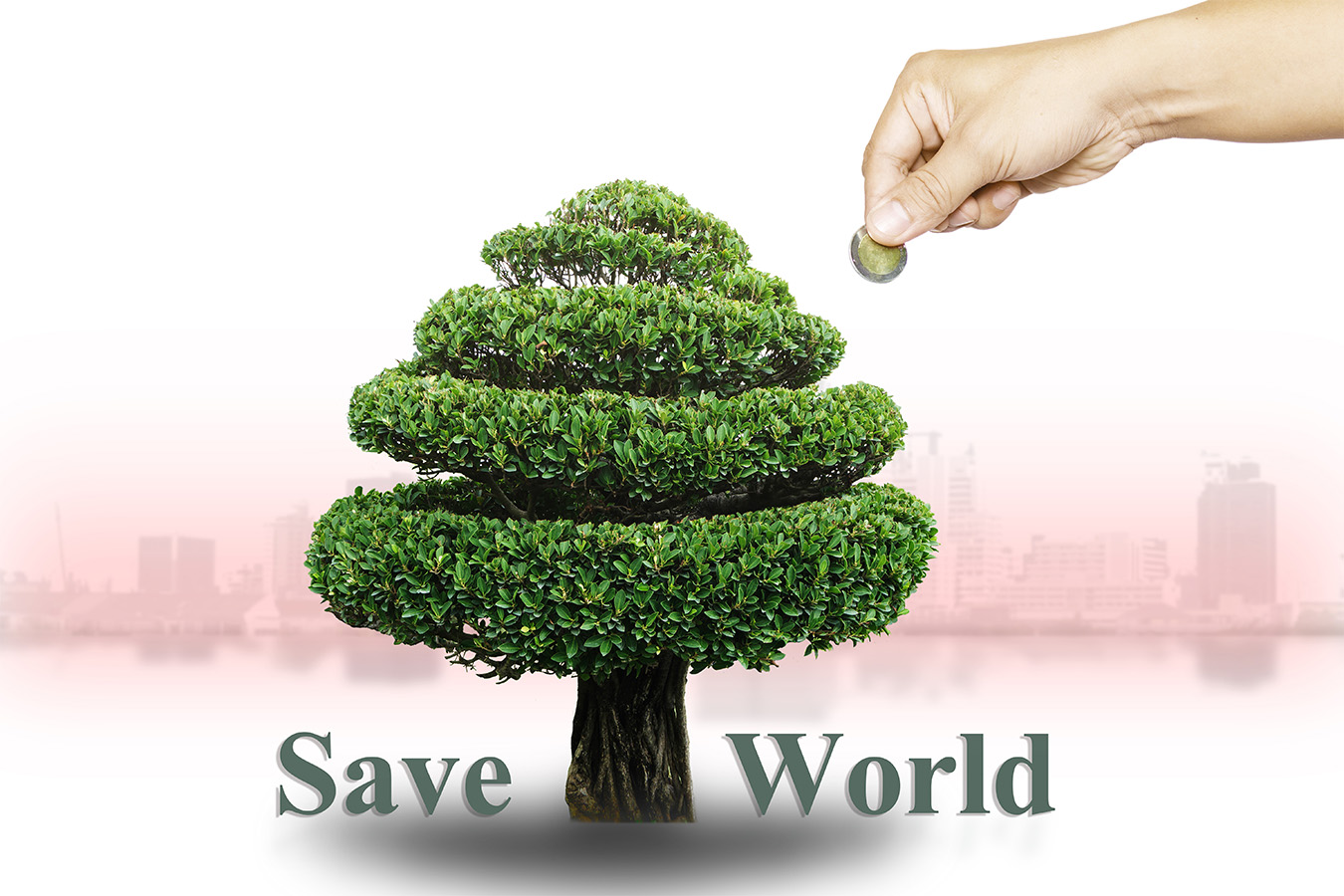 【TGA x 食力】永續農法的核心思維:高效、環保、滿足經濟需求