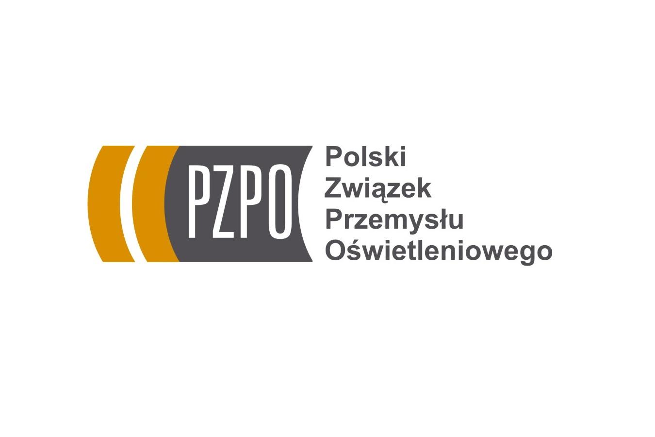 波蘭照明公會將舉行2019「OLED LAMPS」與「DREAM HOME」國際照明設計競賽