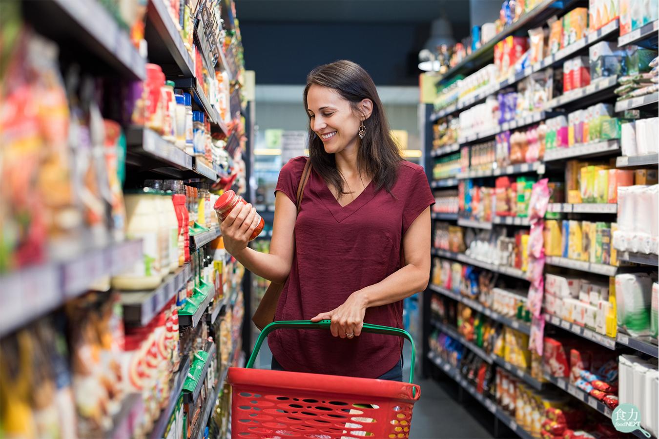 【TGA x 食力】認識食品人:你一定吃過我賣的原料 只是你不知道