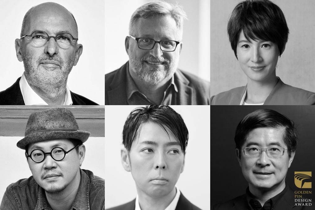 金點設計論壇力邀 日本設計鬼才佐藤可士和11/29將首度在台演講