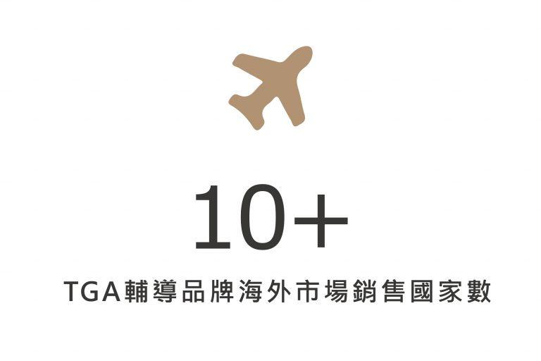 TGA_10+_ch