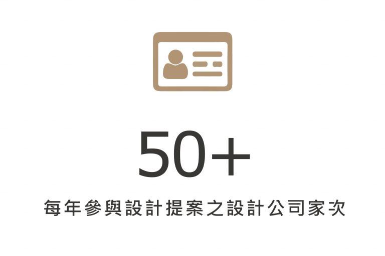 TGA_50+_ch