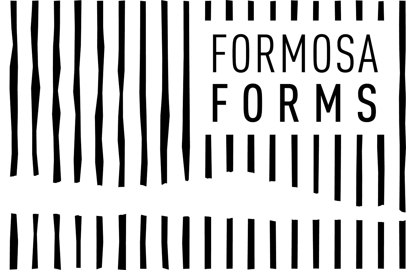 2019 Formosa Forms國際設計交流與參展廠商徵求中!