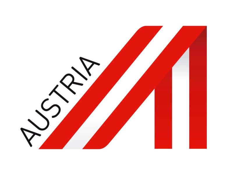 全球創新產業前進維也納 最高補助150,000歐元!