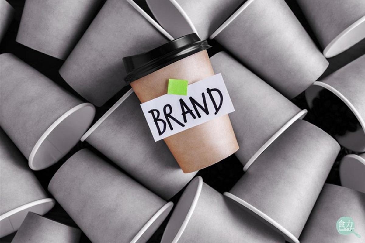 【TGA x 食力】想打造有感食品牌?先從質化角度找出目標客群