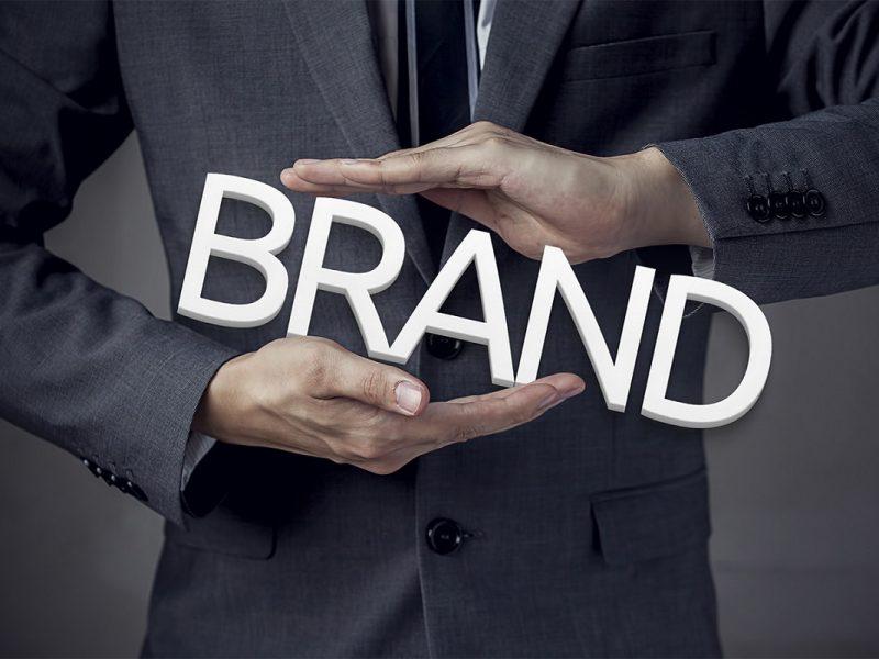 【TGA x 食力】想做好行銷,必先有商標:談商標的基本觀念