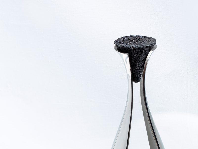 DMIT研究所|米蘭設計教母也收藏!設計品牌 LAJOS 如何與台廠共創國際精品?