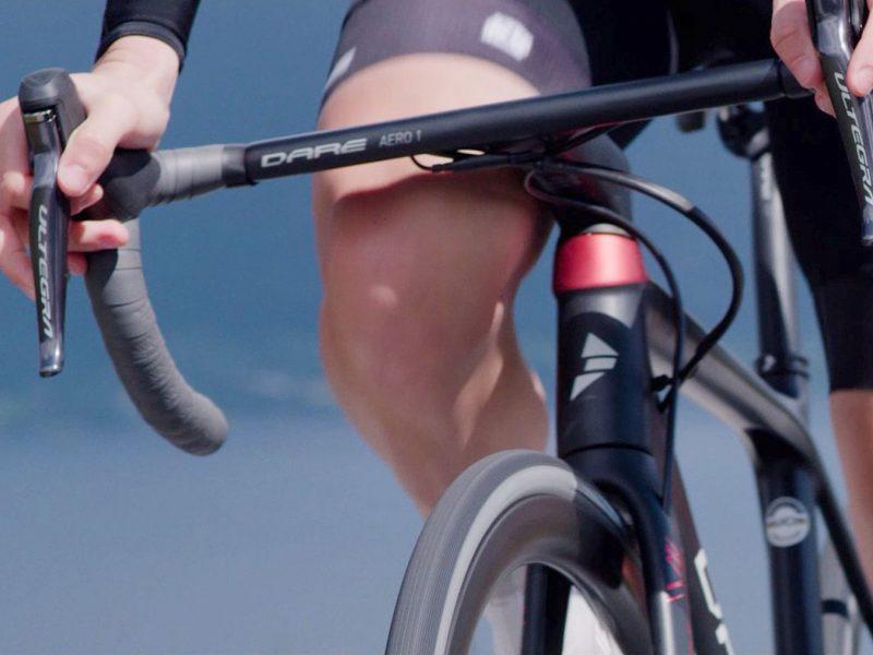 DMIT研究所|幕後公開!達亞 DARE 如何以「設計」搶攻國際自行車高階客製化市場