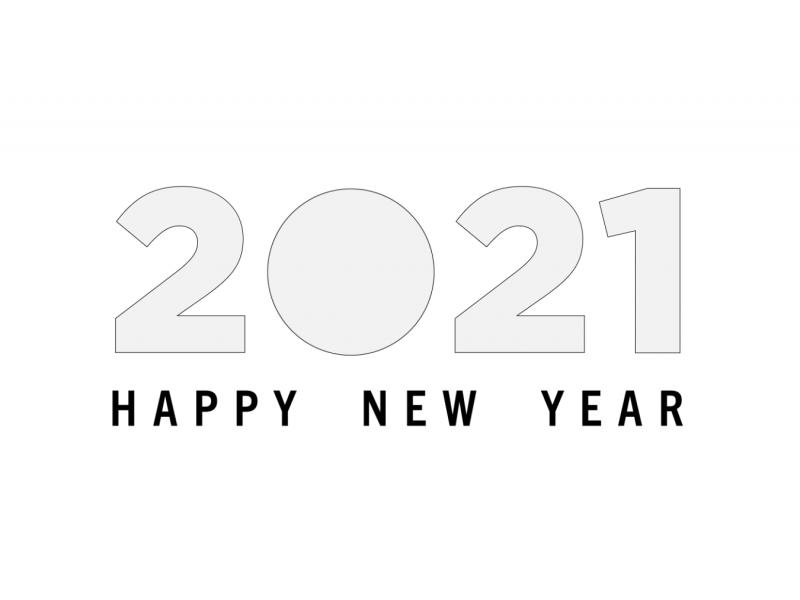迎接2021,用設計點亮台灣