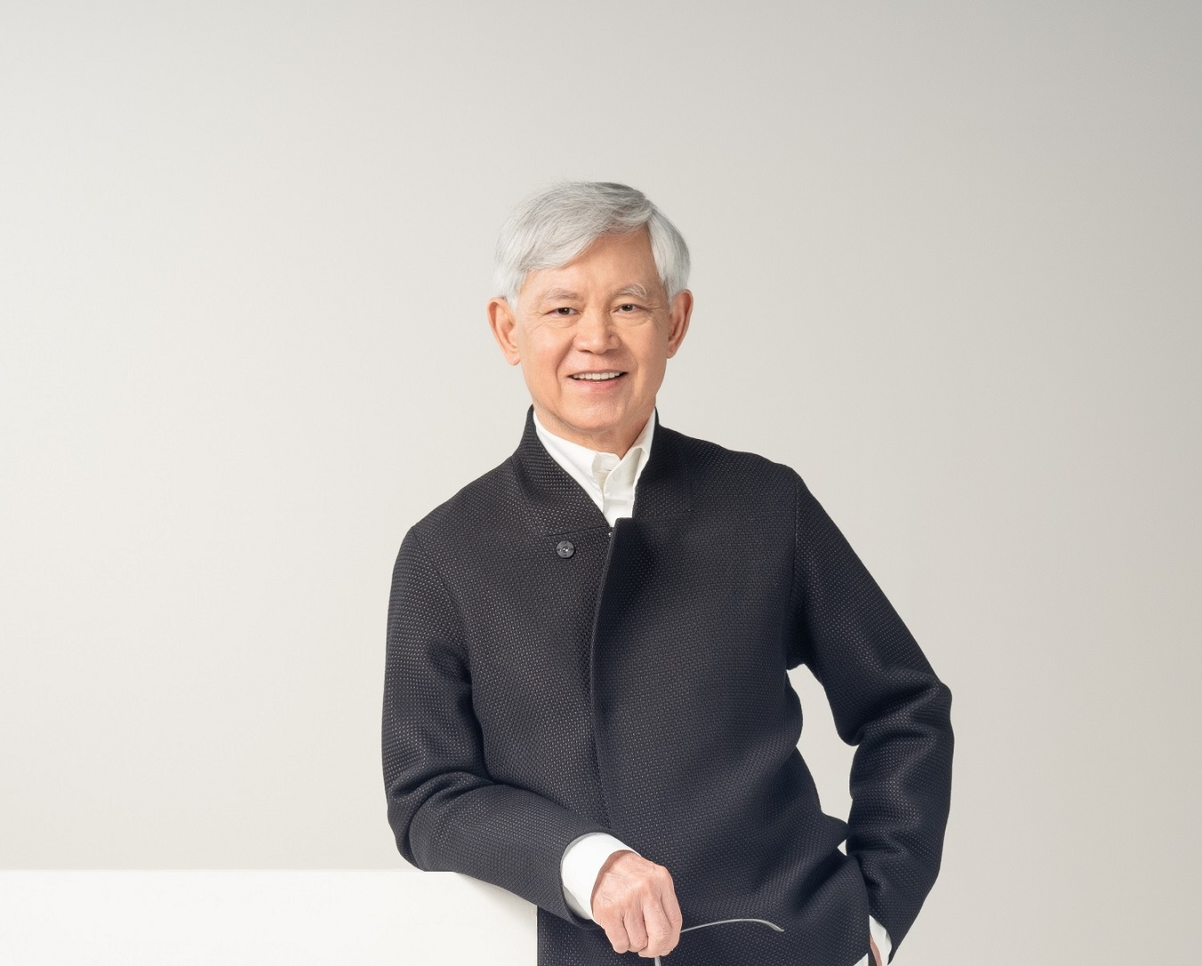 推廣台灣設計有成 張光民榮膺2020金點設計獎「最佳設計成就獎」