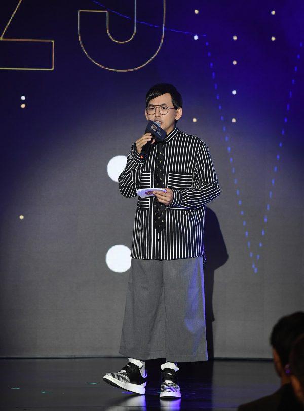 2019GPDA_ceremony news_04