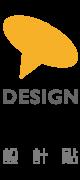 designpin_logo01