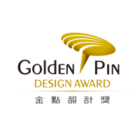 golden_logo 4