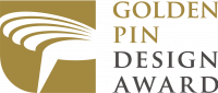 golden_logo